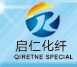 Changshu City Qi Ren special chemical fiber textile Co., Ltd.
