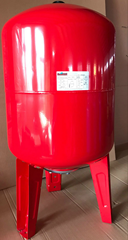 供应袋鼠牌太阳能专用压力罐