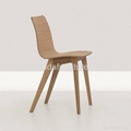 Morph Chair by Formstelle furniture  4