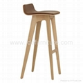 Morph Chair by Formstelle furniture  3