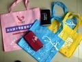 深圳環保袋 1
