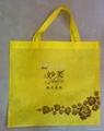 深圳環保袋 2