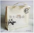 深圳復膜環保袋 2