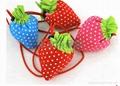 深圳草莓袋