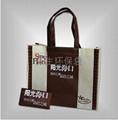 折叠环保袋 2