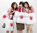 商场购物袋 2