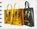 廣州環保袋