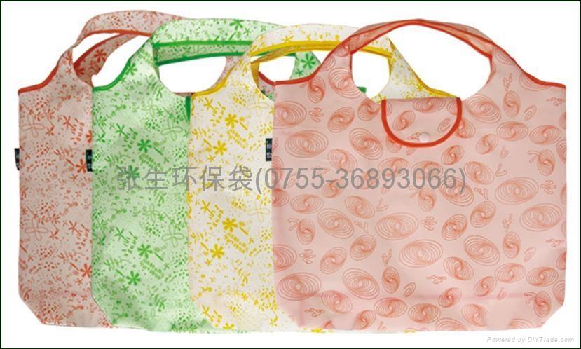 廣州環保袋 2