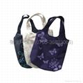 廣州環保袋 4