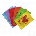 廣州環保袋 5