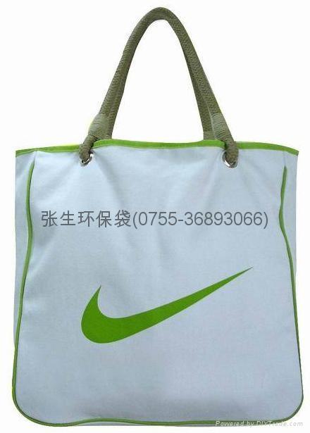 棉布袋 1