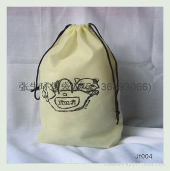 棉布袋 2