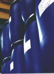 環保水性UV底油