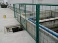 公路铁丝防护网 4