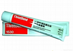 三键1530C复合型粘胶剂