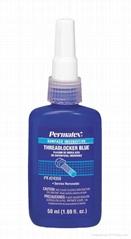 太阳牌Permatex 产品系列27150