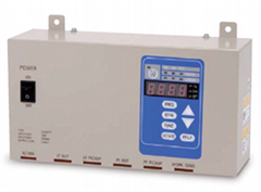 C9-03VFTC 神鋼振動機控制器