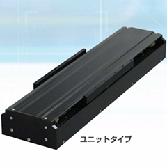 SHINKO 神鋼直線電機模組