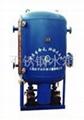 冷凝水回收器