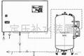 中央空調末端全自動定壓補水裝置 2