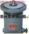 BBC-B125Y-2油田專用油泵 1