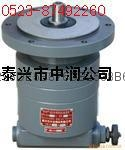 BBC-B125Y-2油田专用油泵