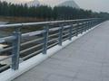 橋梁護欄 1