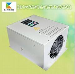 全数字单相3.5KW 电磁加热控制器
