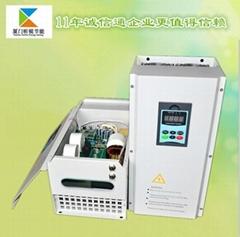 数字全桥10KW 电磁加热控制器