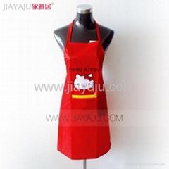 广告礼品围裙