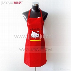 廣告禮品圍裙