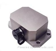 高精度性能好的傾角傳感器由回上海域鴻提供 1
