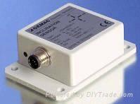 德國進口GEMAC傳感器IS2A45P18