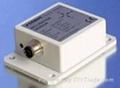 德國進口GEMAC傳感器IS1