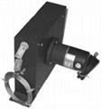 拉線傳感器 16米