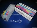 兄弟LC75 LC79 加长版填充墨盒 5