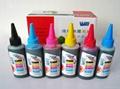 28ml/spring-bottled Refill Ink for Epson Canon HP Lexmark 2