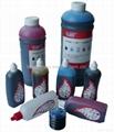 28ml/spring-bottled Refill Ink for Epson Canon HP Lexmark 4