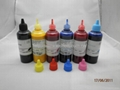 Sublimation Ink for Epson Desktop