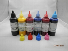 Sublimation Ink for Epson Desktop Printers