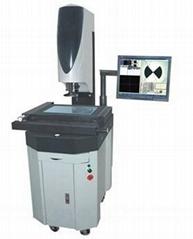 VM250 Series光学影像测量仪