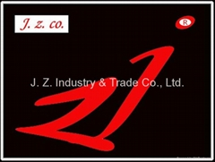 J. Z. Industry & Trade Co., Ltd.