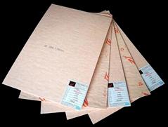 JZ998# Paper Insole Board