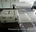 濟南銀潤緩衝氣墊充氣袋膠膜 5