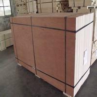 wood pallet(fumigation-free)