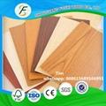 18mm melamine board for furniture hot