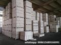 lvl timber packing poplar LVL for pallet