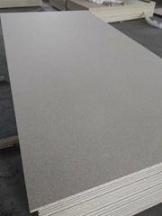 melamine particle board/chipboard