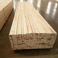 l timber packing poplar   L for pallet