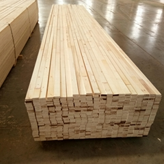 l timber packing poplar   L for pallet and machine